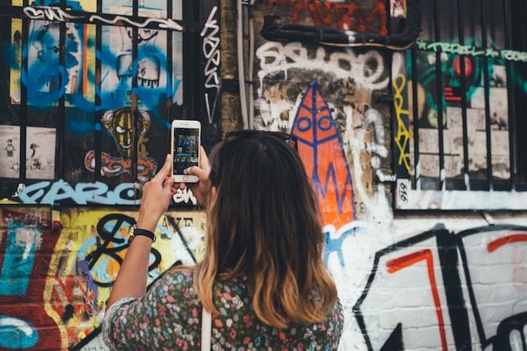 Mejor formato y especificaciones de video de Instagram en 2020