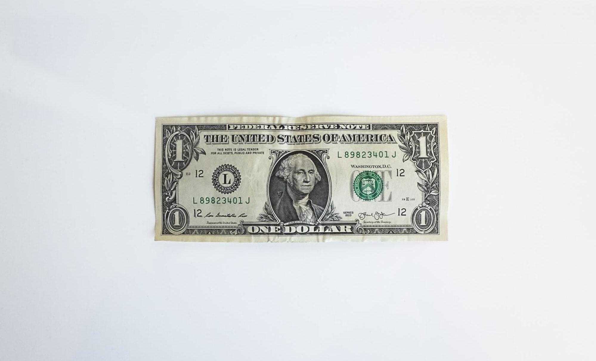 ¿Necesito dinero? Aquí hay 5 negocios en línea para comenzar en esta nueva economía