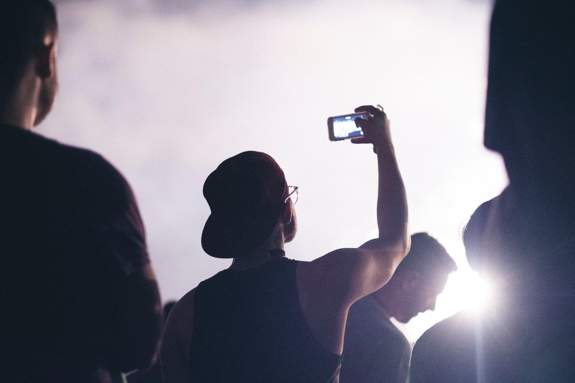 Guía definitiva de videos de Instagram para empresas en 2020